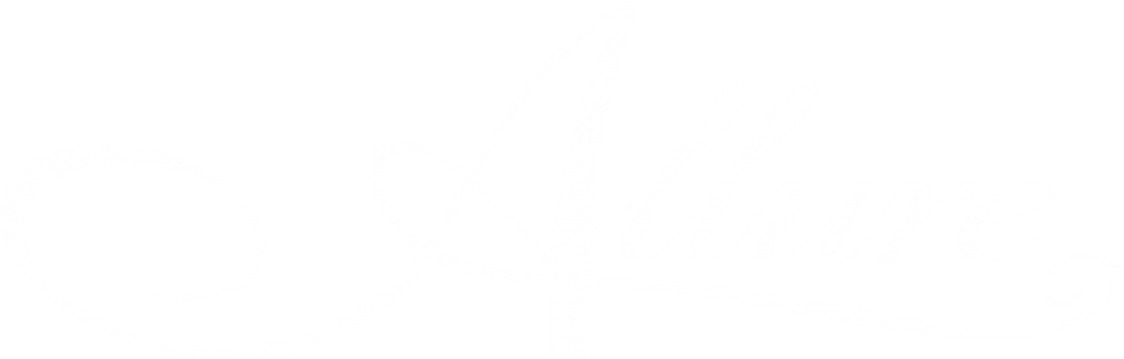 Allure-White