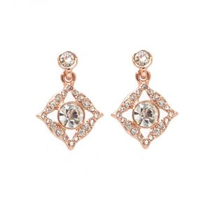 ABSOLUTE E474RS EARRINGS