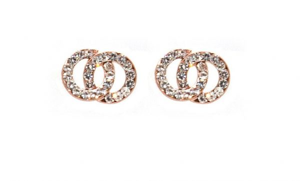 ABSOLUTE E488RS EARRINGS