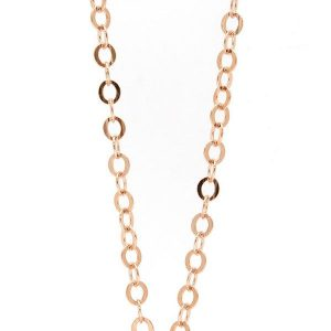 ABSOLUTE N462RS NECKLACE