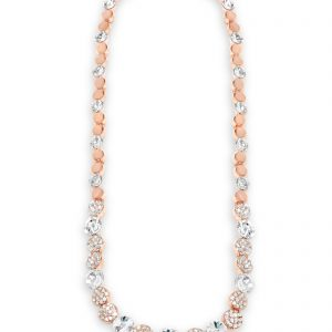 ABSOLUTE C206RS NECKLACE