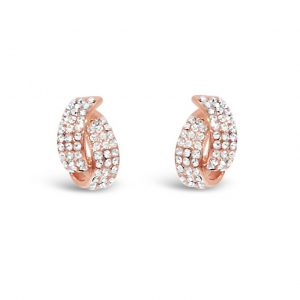 ABSOLUTE E032RS EARRINGS