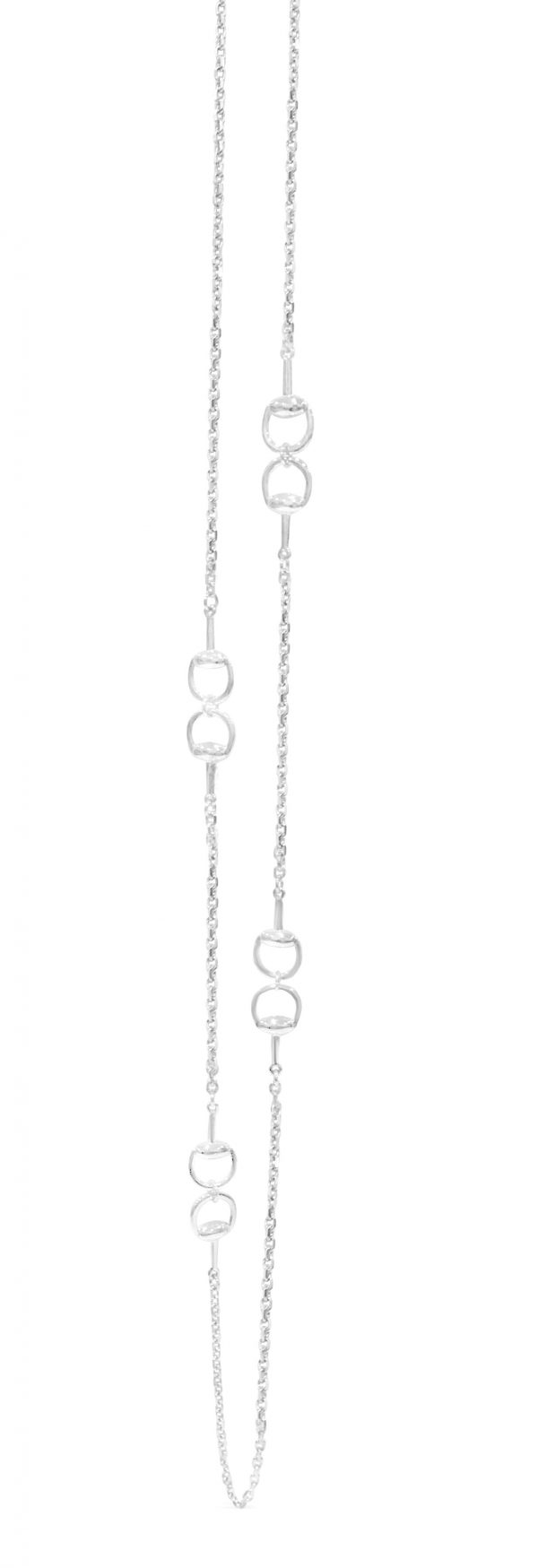 ABSOLUTE N575SL NECKLACE