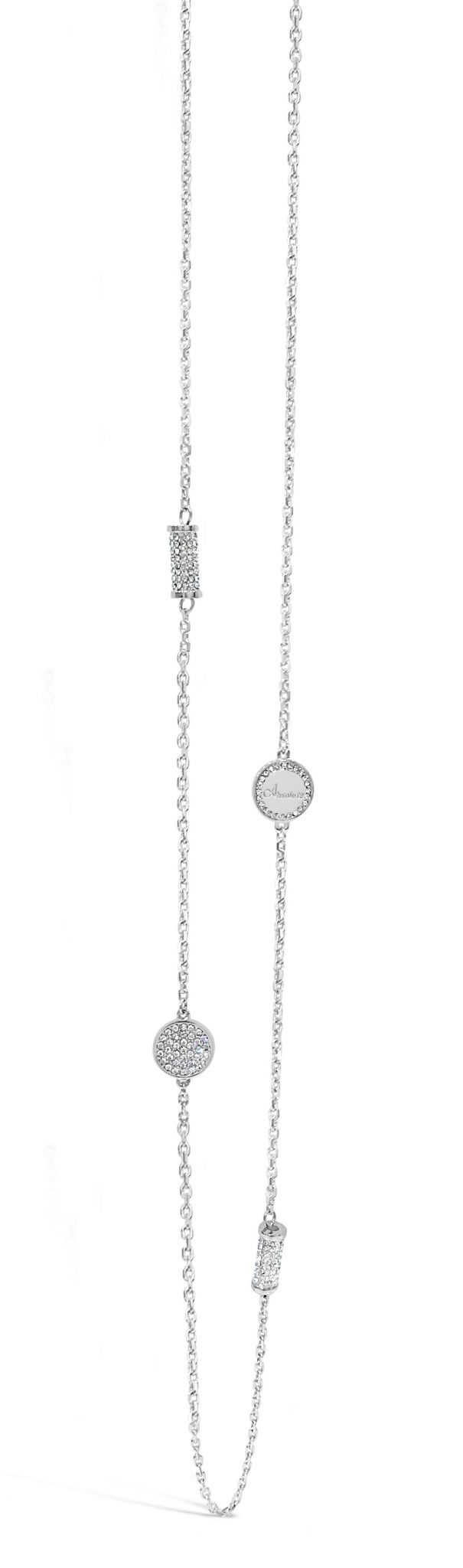 ABSOLUTE N584SL NECKLACE