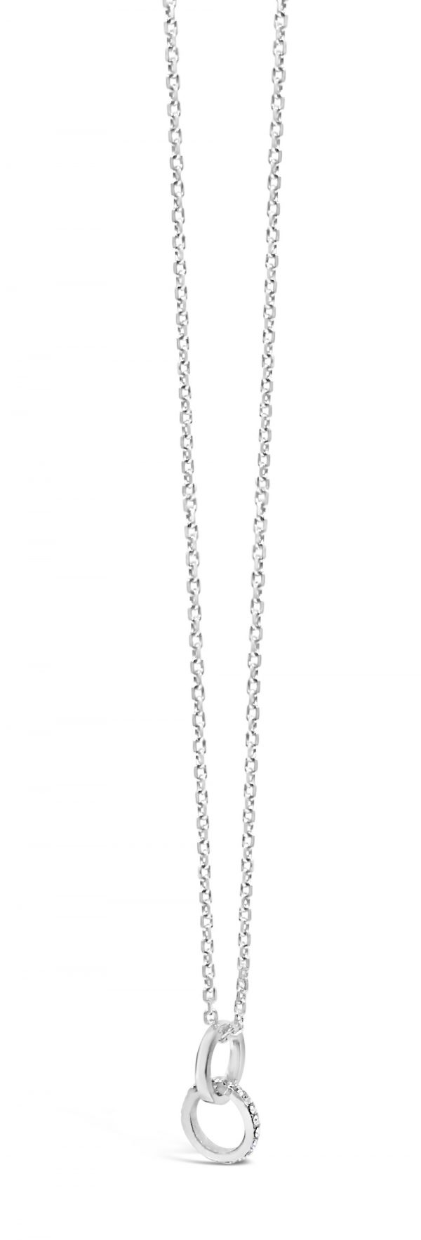 ABSOLUTE N587SL NECKLACE