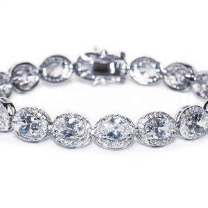 Bloomsbury Bracelet