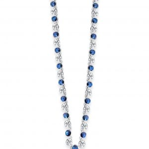 ABSOLUTE C198MB NECKLACE