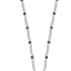 ABSOLUTE C195MB NECKLACE
