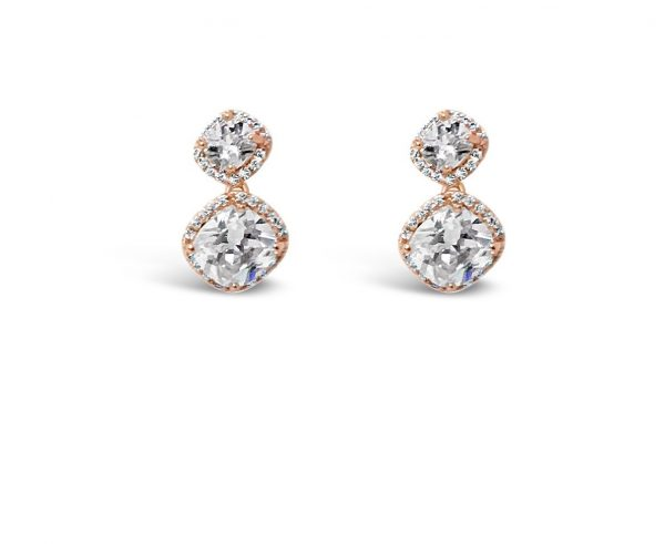 ABSOLUTE E029RS EARRINGS