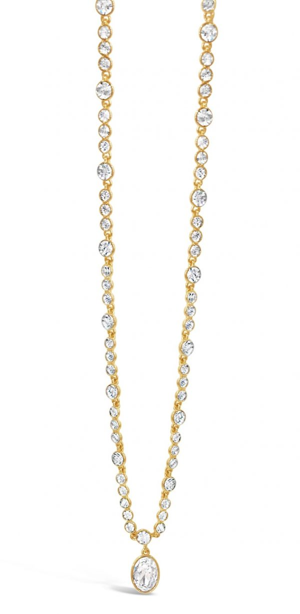 ABSOLUTE C195GL NECKLACE