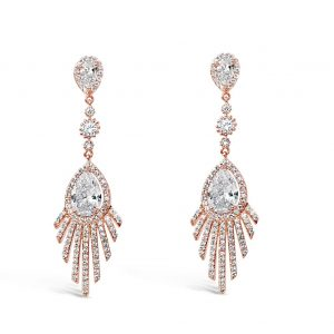 ABSOLUTE E049RS EARRINGS