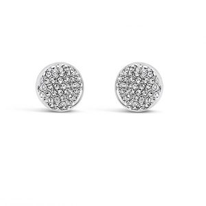 ABSOLUTE CLP112SL CLIP ON EARRINGS