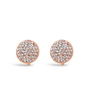 ABSOLUTE CLP112RS CLIP ON EARRINGS