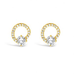 ABSOLUTE E075GL EARRINGS