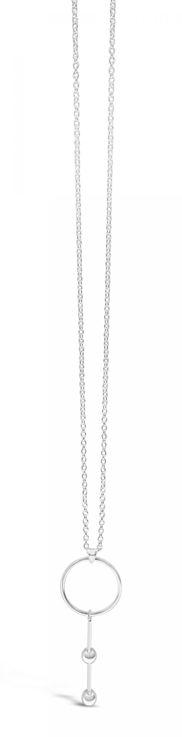 ABSOLUTE N1095SL NECKLACE