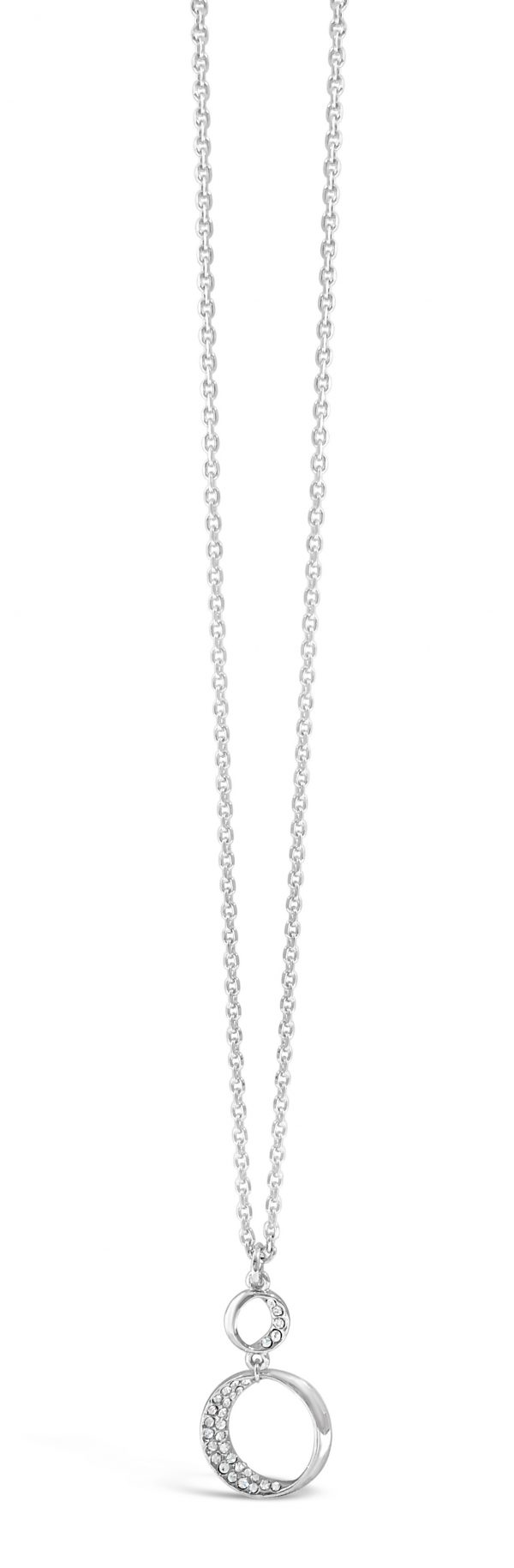 ABSOLUTE N1103SL NECKLACE