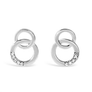 ABSOLUTE E068SL EARRINGS