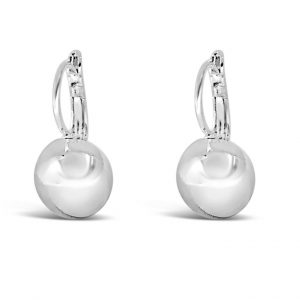 ABSOLUTE E1095SL EARRINGS