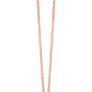 ABSOLUTE N599RS NECKLACE