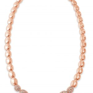 ABSOLUTE N1071RS NECKLACE
