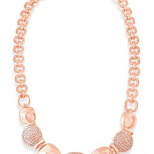 ABSOLUTE N1072RS NECKLACE