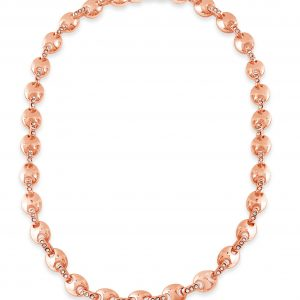 ABSOLUTE N1074RS NECKLACE