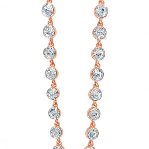 ABSOLUTE N1086RS NECKLACE