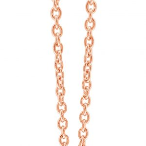 ABSOLUTE N1094RS NECKLACE