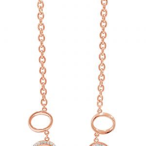 ABSOLUTE N1102RS NECKLACE