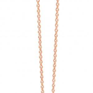 ABSOLUTE N1103RS NECKLACE