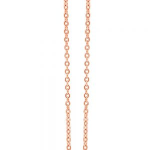 ABSOLUTE N1125RS NECKLACE