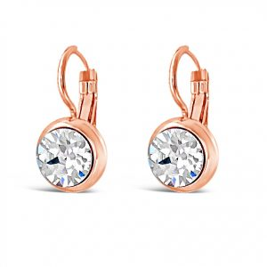 ABSOLUTE E008RS EARRINGS