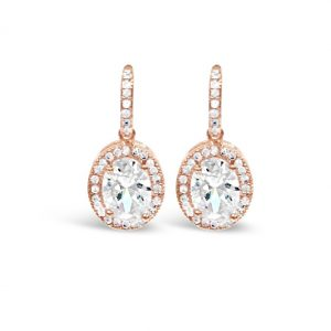 ABSOLUTE E044RS EARRINGS