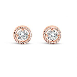 ABSOLUTE E050RS EARRINGS