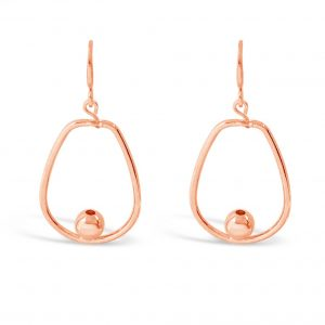 ABSOLUTE E061RS EARRINGS