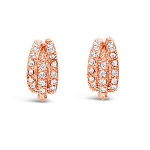 ABSOLUTE E066RS EARRINGS