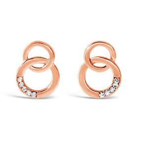ABSOLUTE E068RS EARRINGS