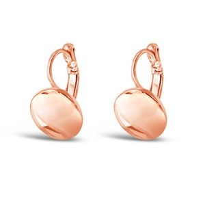 ABSOLUTE E069RS EARRINGS