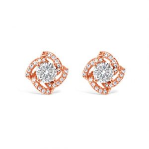 ABSOLUTE E074RS EARRINGS