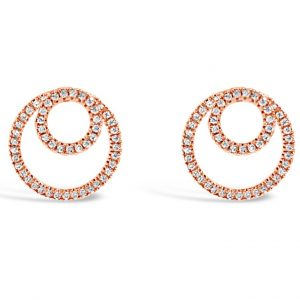 ABSOLUTE E079RS EARRINGS