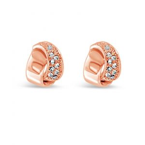 ABSOLUTE E081RS EARRINGS