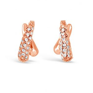 ABSOLUTE E082RS EARRINGS