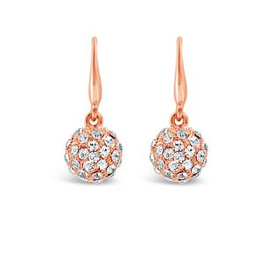 ABSOLUTE E083RS EARRINGS
