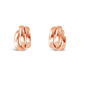 ABSOLUTE E086RS EARRINGS