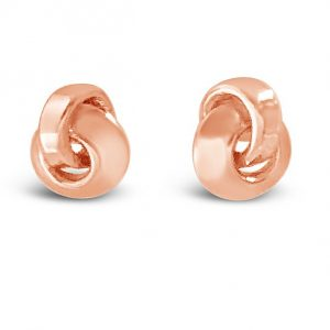 ABSOLUTE E087RS EARRINGS