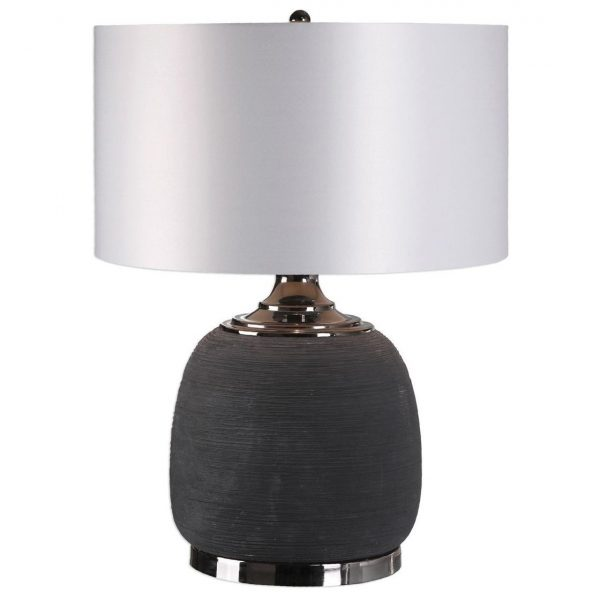 MINDY BROWNE'S CHARNA LAMP