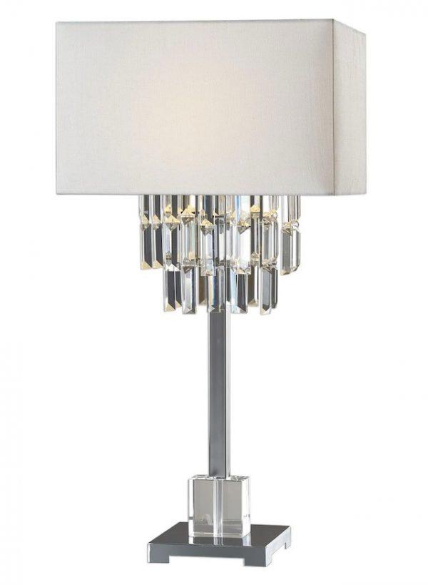 Mindy Brownes Resana Lamp 27805