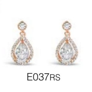 ABSOLUTE E037RS EARRINGS