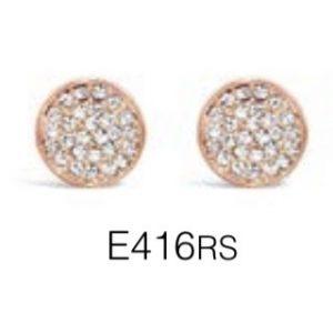 ABSOLUTE E416RS EARRINGS