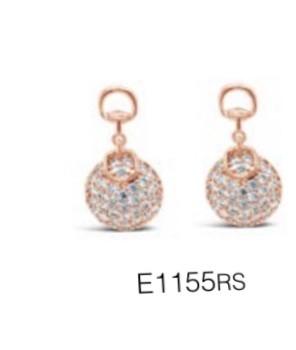 ABSOLUTE E1155RS EARRINGS